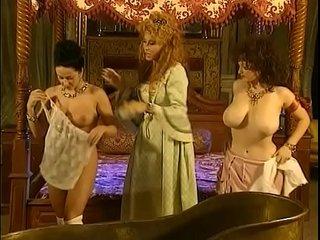 Paolina Imperial Venus Full Cinema Vintage