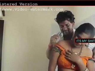 Indian Housewife erotic sex fucked hard (new)