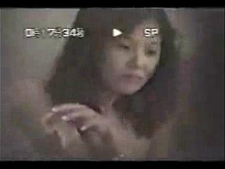 Taiwan hotel prostitutes Record Vol.1