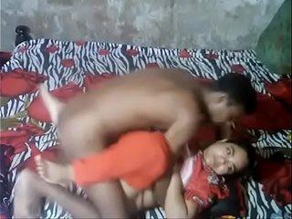 Benglali Aunty Enjoying Hardcore Sex Sex Videos